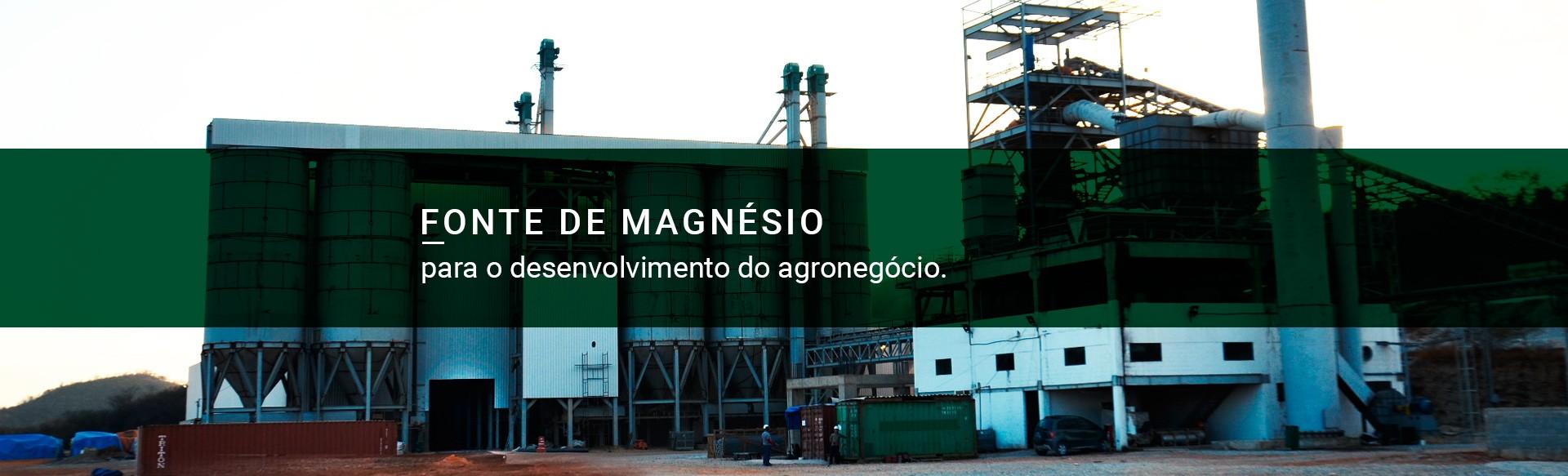 banner-magnesium-01-oti