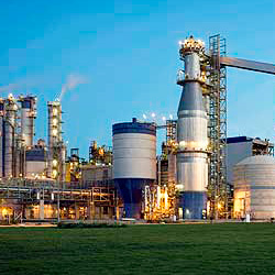 industria-magnesium