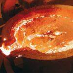 magnesium-massas-refratarias-04